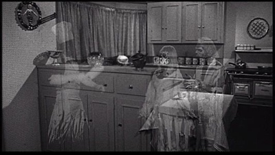 13 ghosts 1960