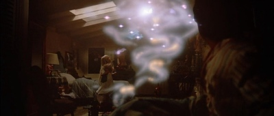 poltergeist 2 the other side 1986