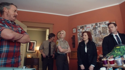 review series stan against evil season 3