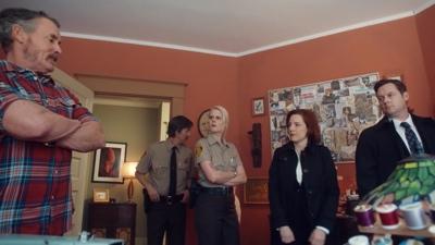 review series stan against evil season 3