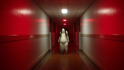 review film scary stories to tell in the dark 2019