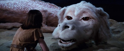 the never ending story 1984